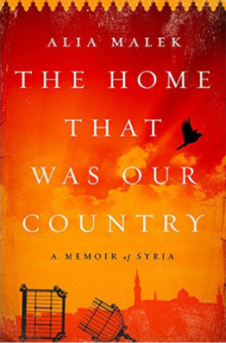 1024210_1_12317-syria-memoir_standard