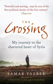 the-crossing-59