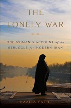 Lonely War