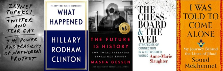 2017 books2